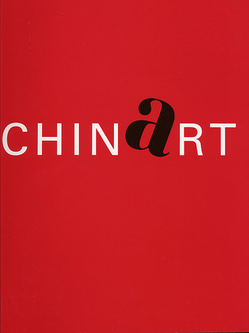CHINaRT