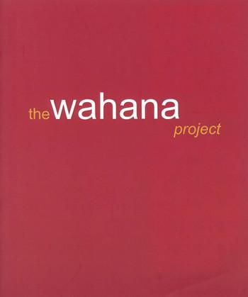 The Wahana Project