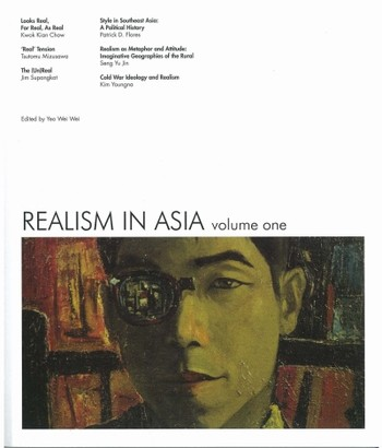 Realism in Asia: Volume One
