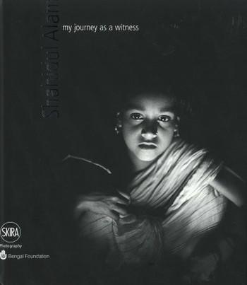 Shahidul Alam: My Journey as a Witness