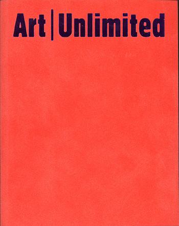 Art Unlimited: Art | 34 | Basel