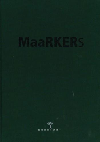 Maarkers
