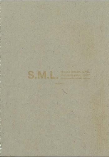 S.M.L.