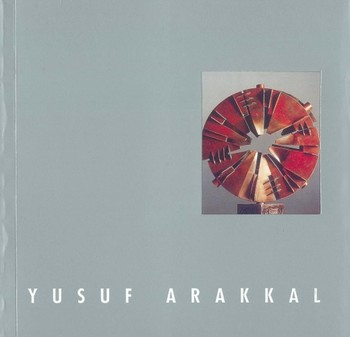 Yusuf Arakkal: A Tribute to Egypt
