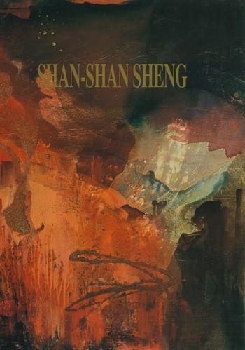Shan-Shan Sheng