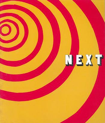 Next Wave Festival 1998