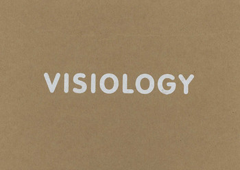 Visiology: The Single Channel Video Art of 5 Artists