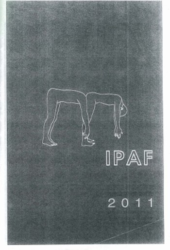 MIPAF 2011