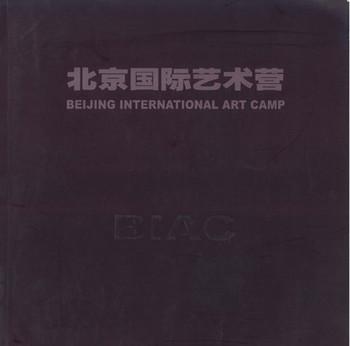 Beijing International Art Camp