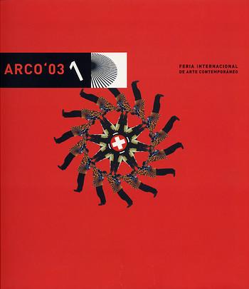 Arco'03: Volume 1