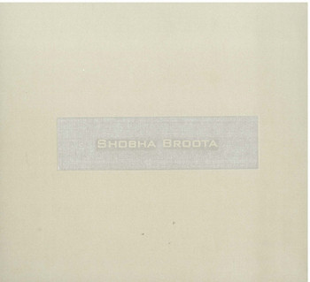 Shobha Broota: Song of the divine