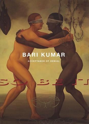Bari Kumar: Acceptance of Denial