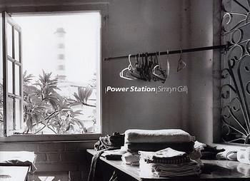 Power Station: Simryn Gill