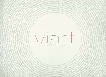 Viart: Vision in Art (2006)