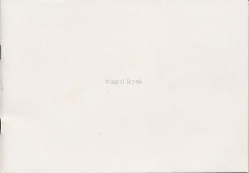Visual Book