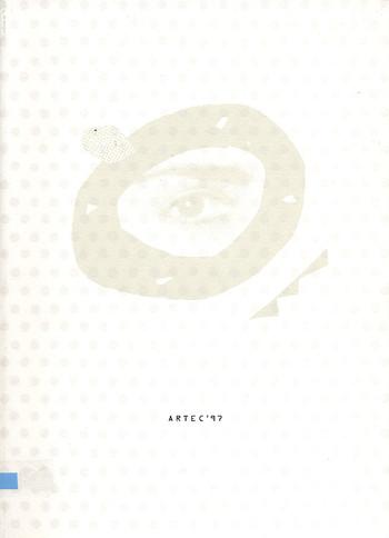 ARTEC '97