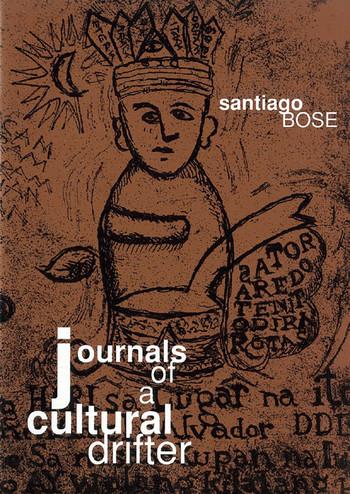Journals of a Cultural Drifter