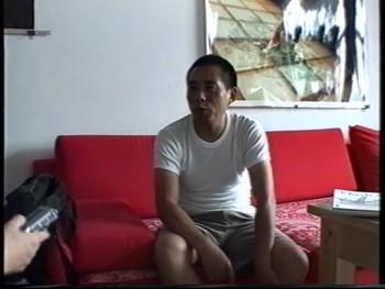 Interview: Li Wei
