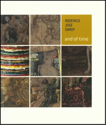 Roderico Jose Daroy: and of time