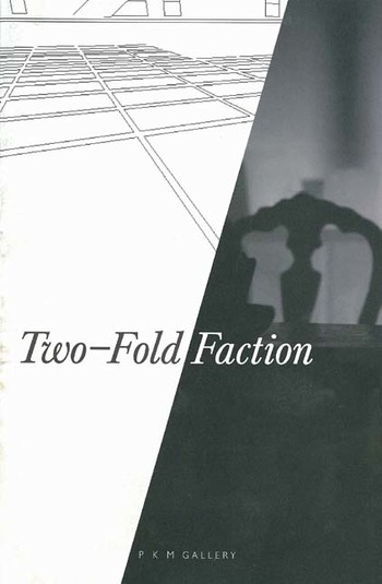 Two-Fold Faction