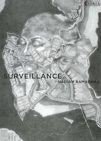 Nadiah Bamadhaj: Surveillance