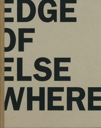 Edge of Elsewhere 2010