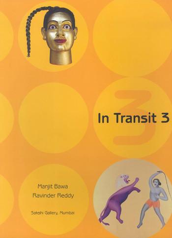 In Transit 3