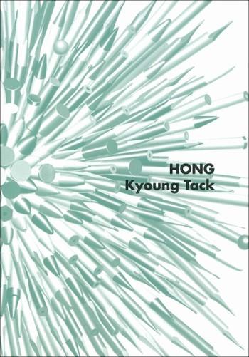 Hong Kyoung Tack