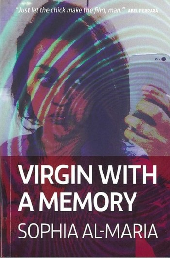 Virgin With A Memory