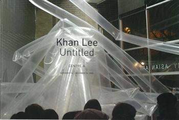 Khan Lee: Untitled