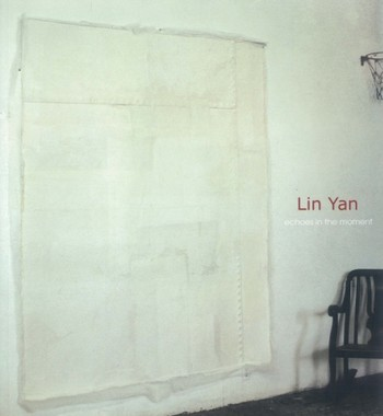 Lin Yan: Echoes in the moment