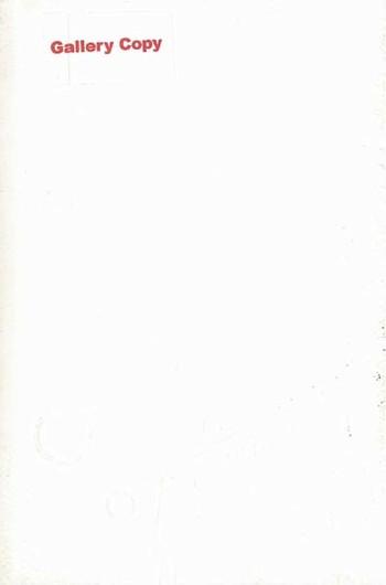 CityPoetry 2001: Poetry, Documentation and Essays