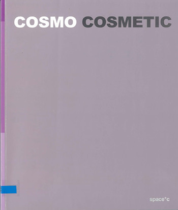 Cosmo Cosmetic