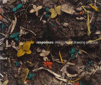 Responses: Intercultural Drawing Practice