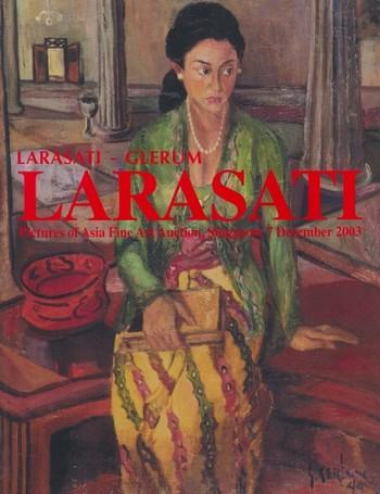Larasati (Singapore)