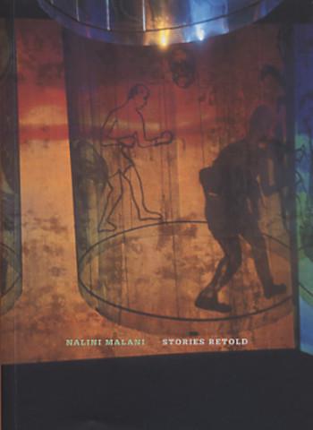 Nalini Malani: Stories Retold