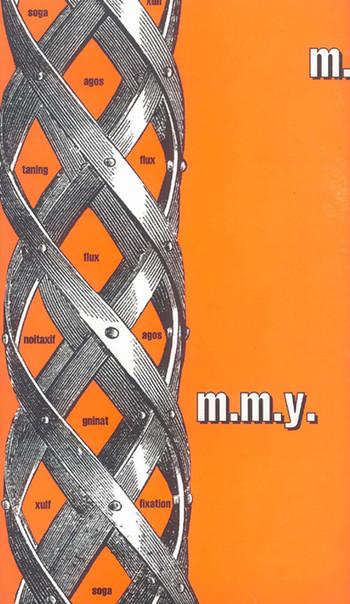 m.m.y.