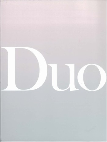 Duologue: Exhibitions by Lee Mingwei and Tse Su-Mei