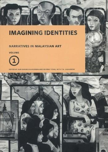 Imagining Identities