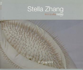 Stella Zhang: 0-Viewpoint