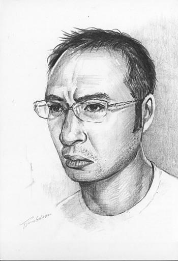 Hiroyuki Matsukage: The Miracle Worker