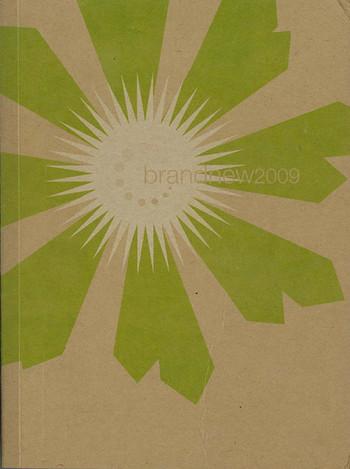 Brandnew2009