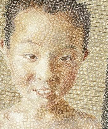 Jeng Jundian: Works 2004-2008