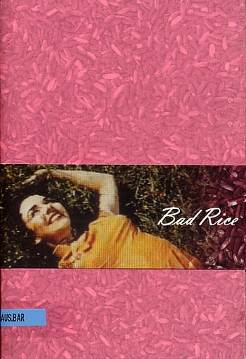 Bad Rice