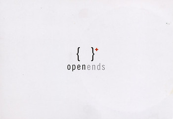 openends: A documentation exhibition of performance art in Singapore