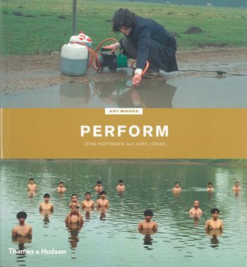 Art Works: Perform