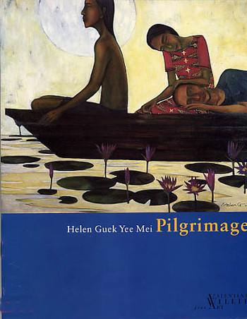 Helen Guek Yee Mei: Pilgrimage