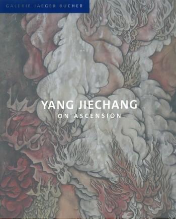 Yang Jiechang: On Ascension