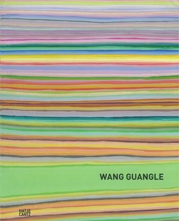 Wang Guangle