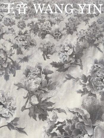 Wang Yin 2009